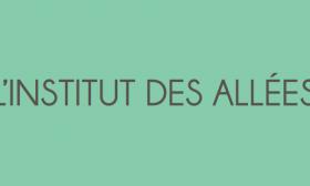 Institut des Allées
