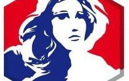 Parti Radical Gironde