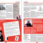 Page 3 et 4