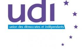 UDI Gironde